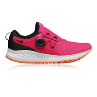 New Balance FuelCore Sonic zapatillas de running para mujer- AW17
