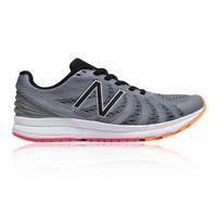 New Balance FuelCore Rush v3 zapatillas de running para mujer- AW17
