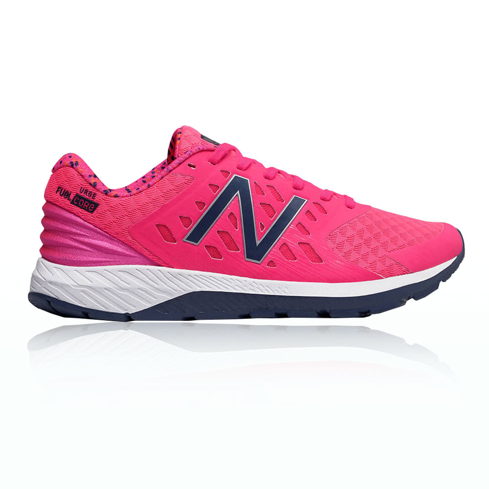 New Balance 1000 rosa