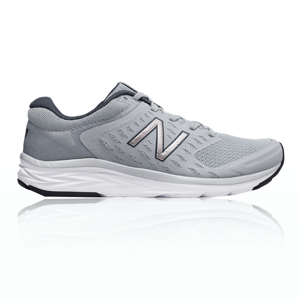 new balance mujer casual