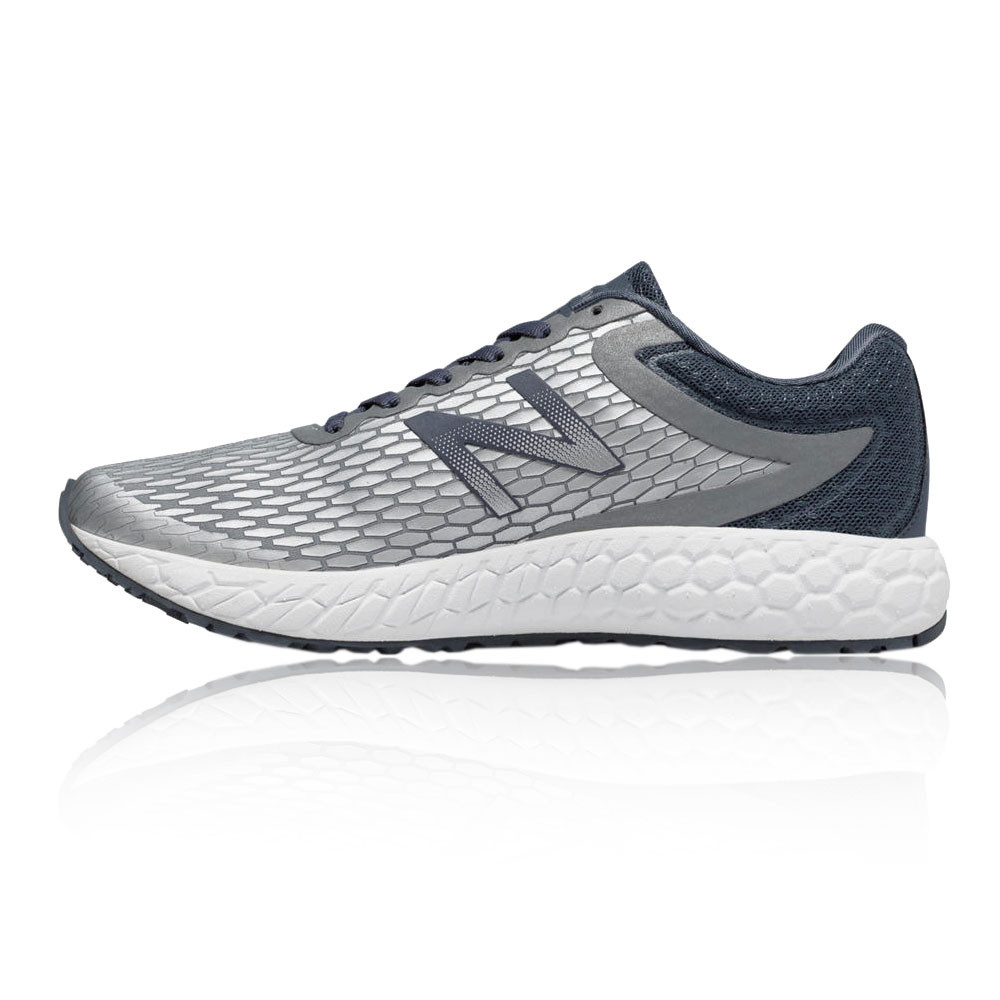 New Balance Fresh Foam Boracay Running Shoes
