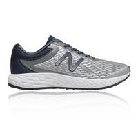 New Balance Boracay v3 zapatillas de running para mujer- AW17