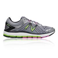New Balance M1260v7 zapatillas de running para mujer (Ancho Especial D)- AW17