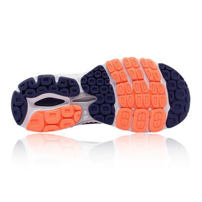 New Balance W860v7 para mujer zapatillas de running  - AW17
