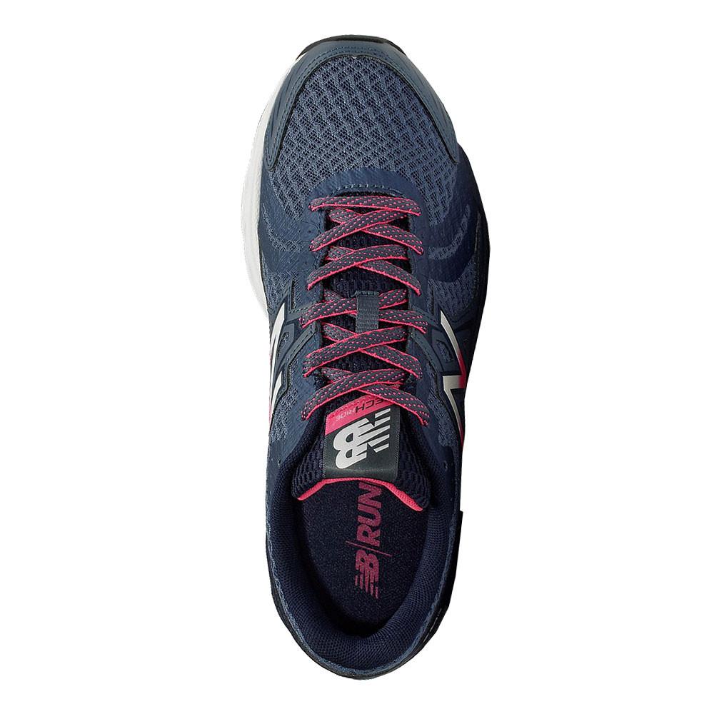 New Balance Men S Flash V Running Shoe