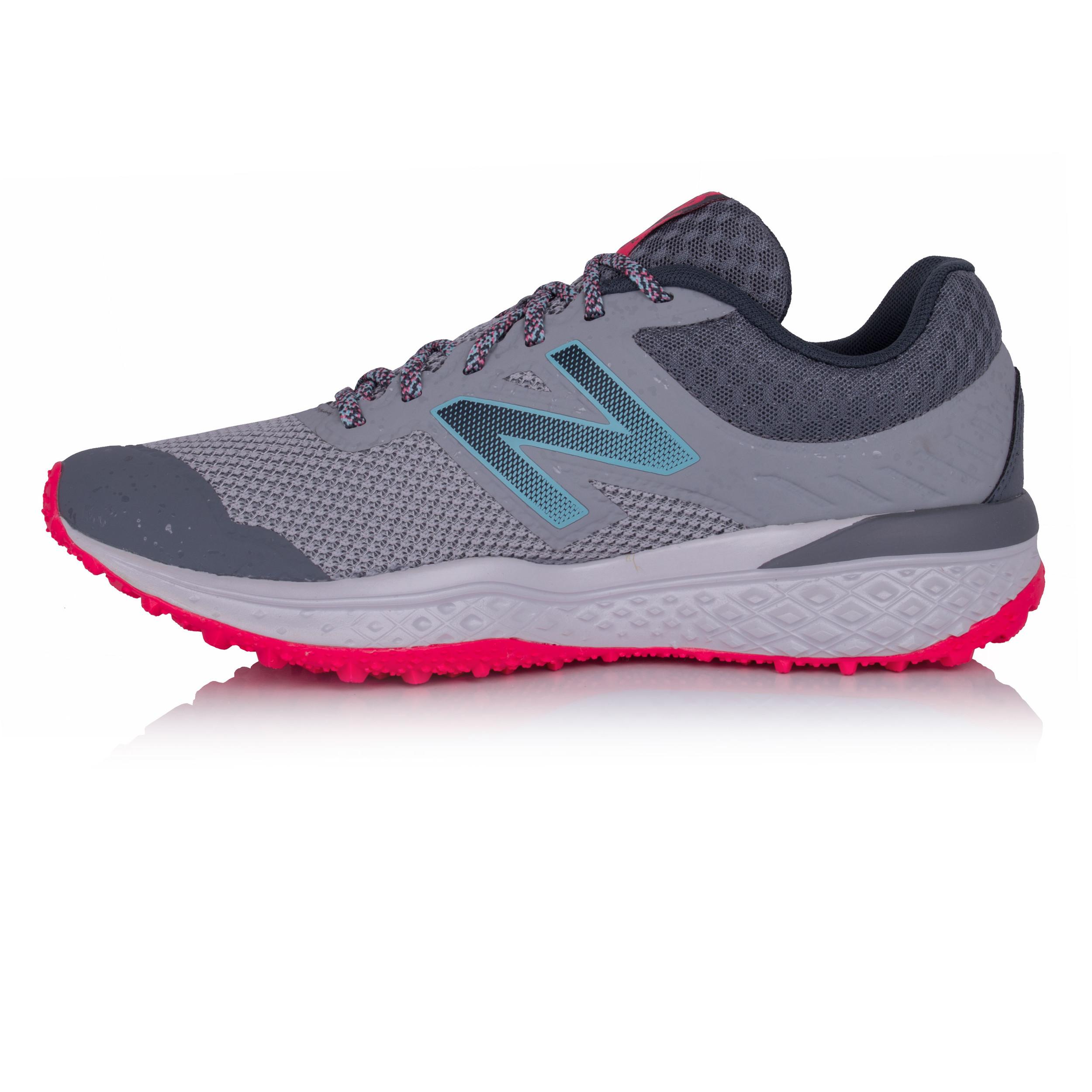 new balance chaussures randonnée