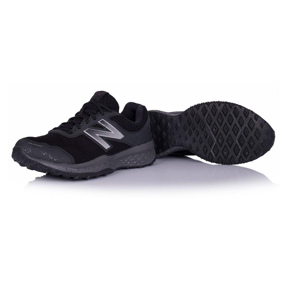 scarpe new balance in goretex