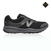 New Balance WT620v2 Gore-Tex zapatillas de  trail running para mujer - AW17