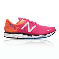 New Balance W1500v3 para mujer zapatillas de running  - AW17
