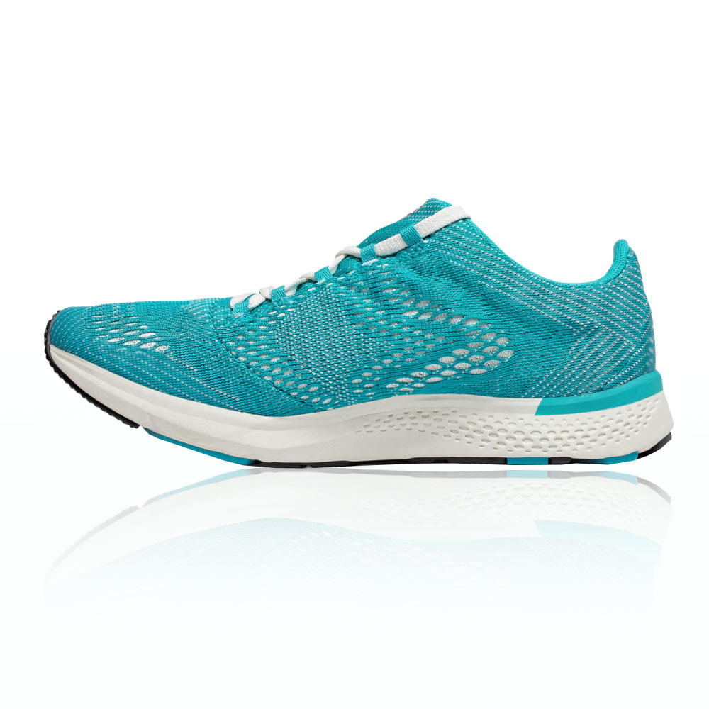 New Balance Womens Running Shoes Size