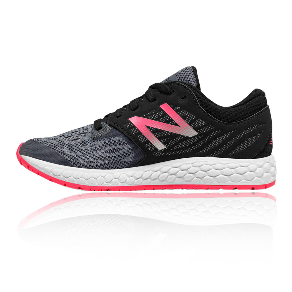 new balance zante v3 junior