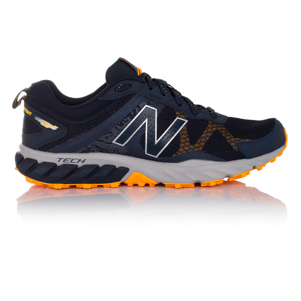 New Balance MT610v5 (2E Width) chaussures de trail