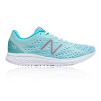New Balance Vazee Breathe v2 para mujer zapatillas de running