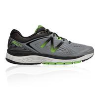 New Balance M860v8 Running Shoes - AW18