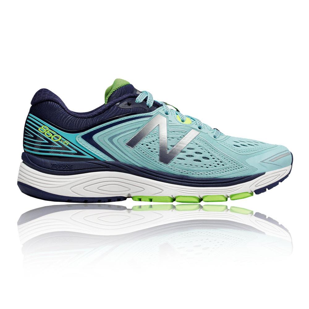 Buy New Balance Women S Running Shoe V  Size