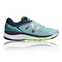 New Balance W860v8 Women's Running Shoes - AW18