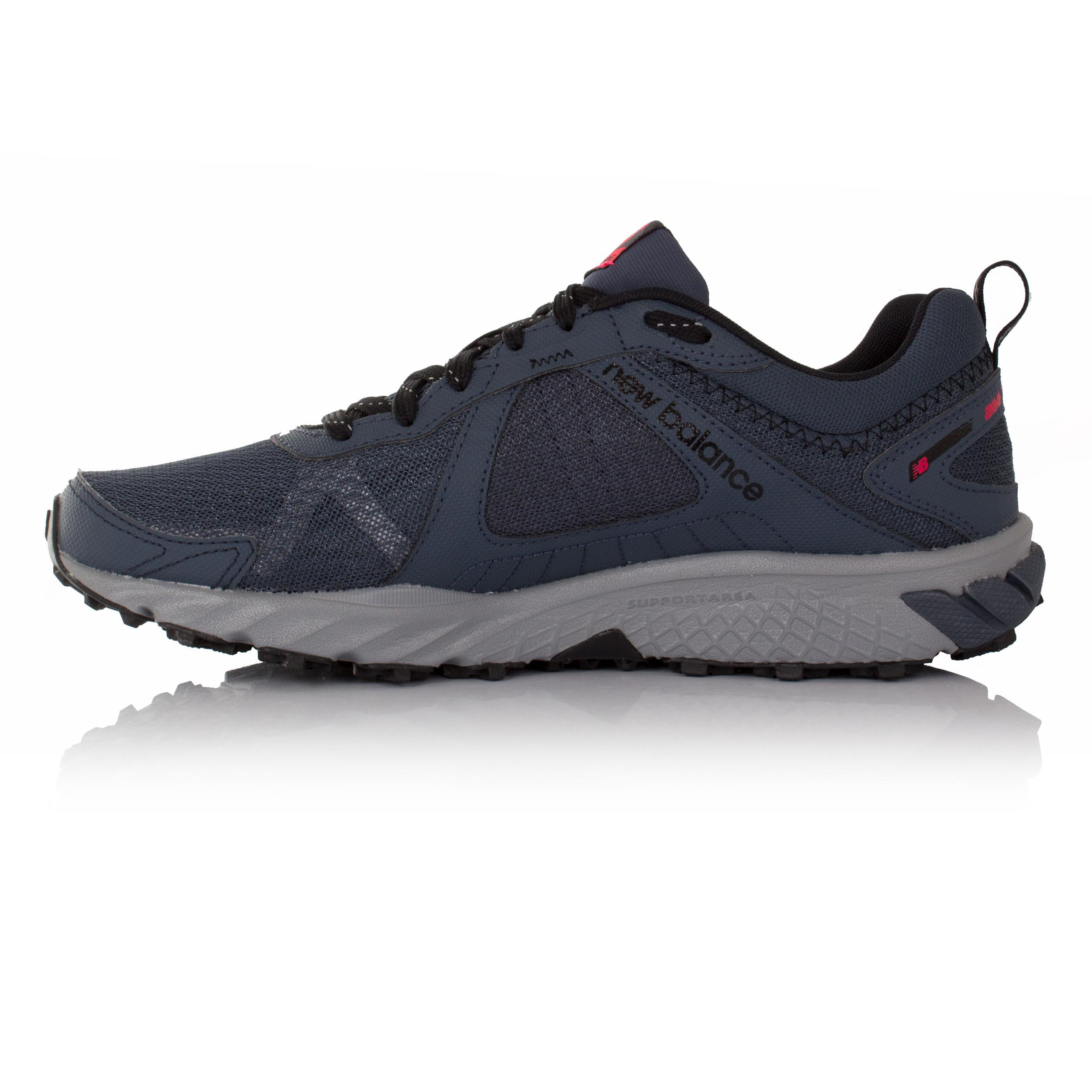 new balance mens mt610v5 trail running shoe