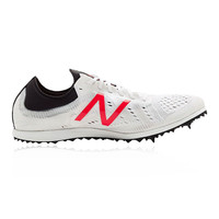 New Balance MLD5000v5 Long Distance Running Spikes - SS18