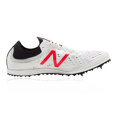 New Balance MLD5000v5 Long Distance Running Spikes