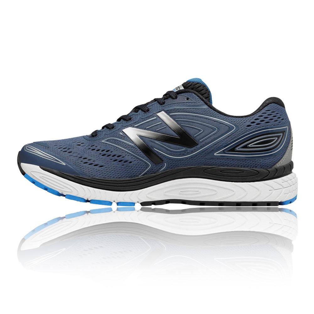 New Balance M V Mens Running Shoe