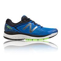 New Balance M860v8 zapatillas de running (Ancho Especial 4E)- AW17