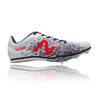New Balance MD500v5  zapatilla de correr con clavos - AW17
