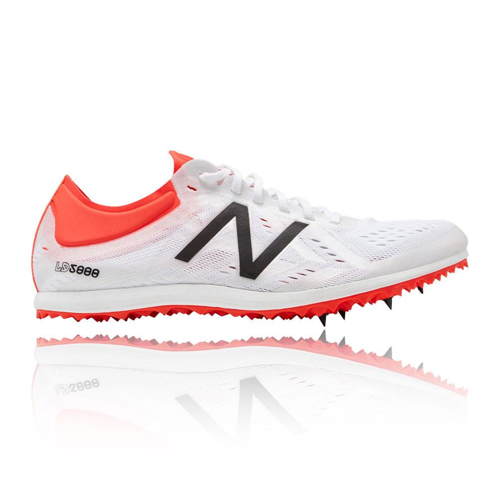 Correr Para De New Distancia Zapatillas Balance Larga Wld5000v5 q0wRwAI