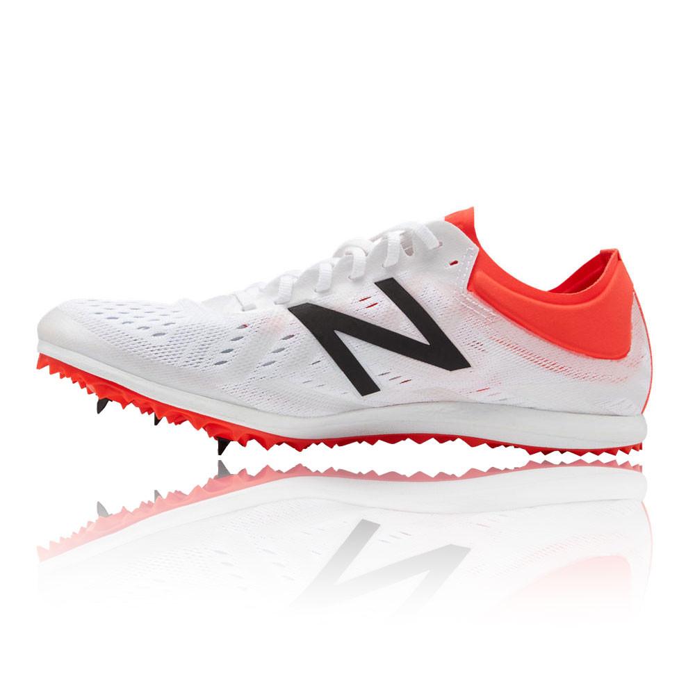 Wld5000v5 Femmes Course De Pointes New Marathon Chaussures Balance À dzw7Wq