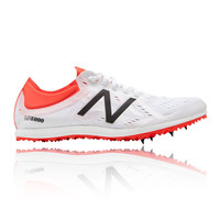 New Balance WLD5000v5 Long Distance Women's Running Spikes - SS18