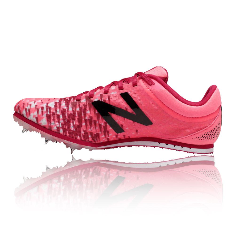 ... New Balance WD500v5 Women's Running Spike - SS18 ...
