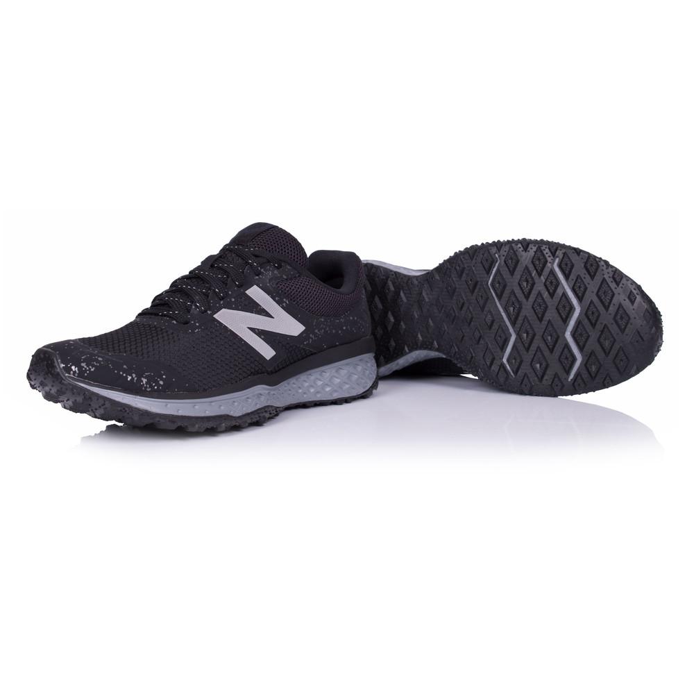 New Balance All Terrain Womens Shoes