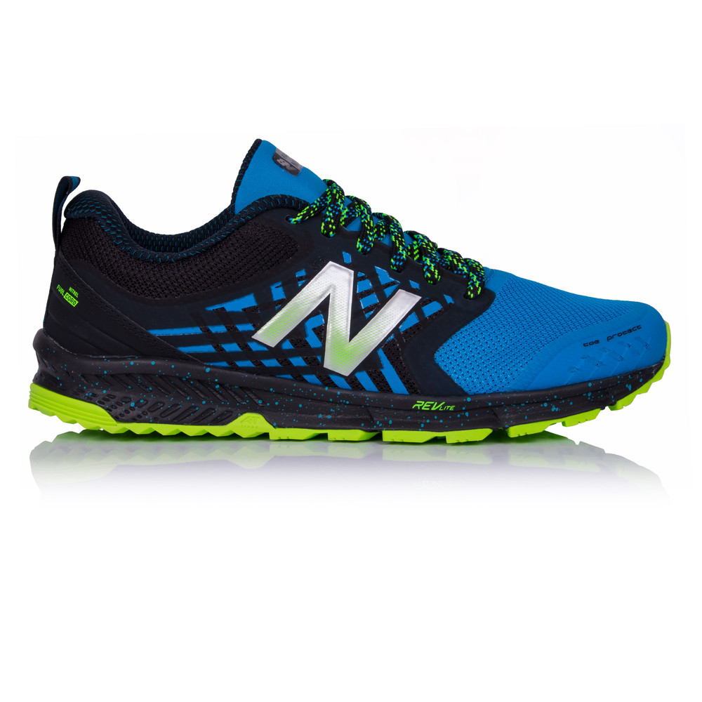 New Balance V Trail Running Shoes