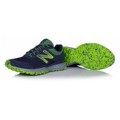 New Balance MT620v2 Trail Running Shoes - SS18