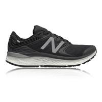 New Balance Fresh Foam W1080v8 Women's Running Shoes (D Width) - SS18