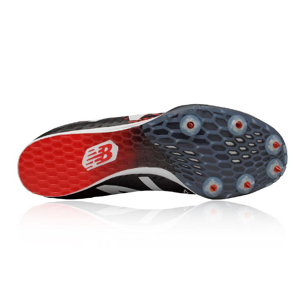 scarpe chiodate uomo new balance