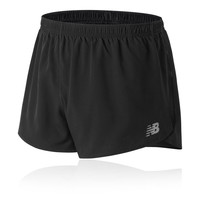 New Balance Accelerate 3 Inch Running Shorts - SS19