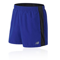 New Balance Accelerate 5 Inch Running Shorts - SS19