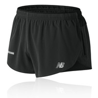 New Balance Impact Split 3-Inch Running Shorts - SS19