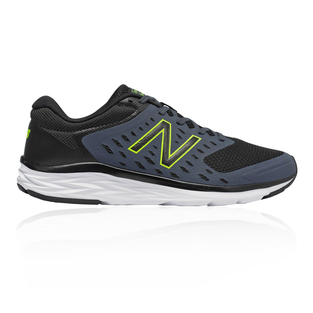 3b6eef9bece56 New Balance 490v5 Running Shoes - SS18 - 50% Off | SportsShoes.com