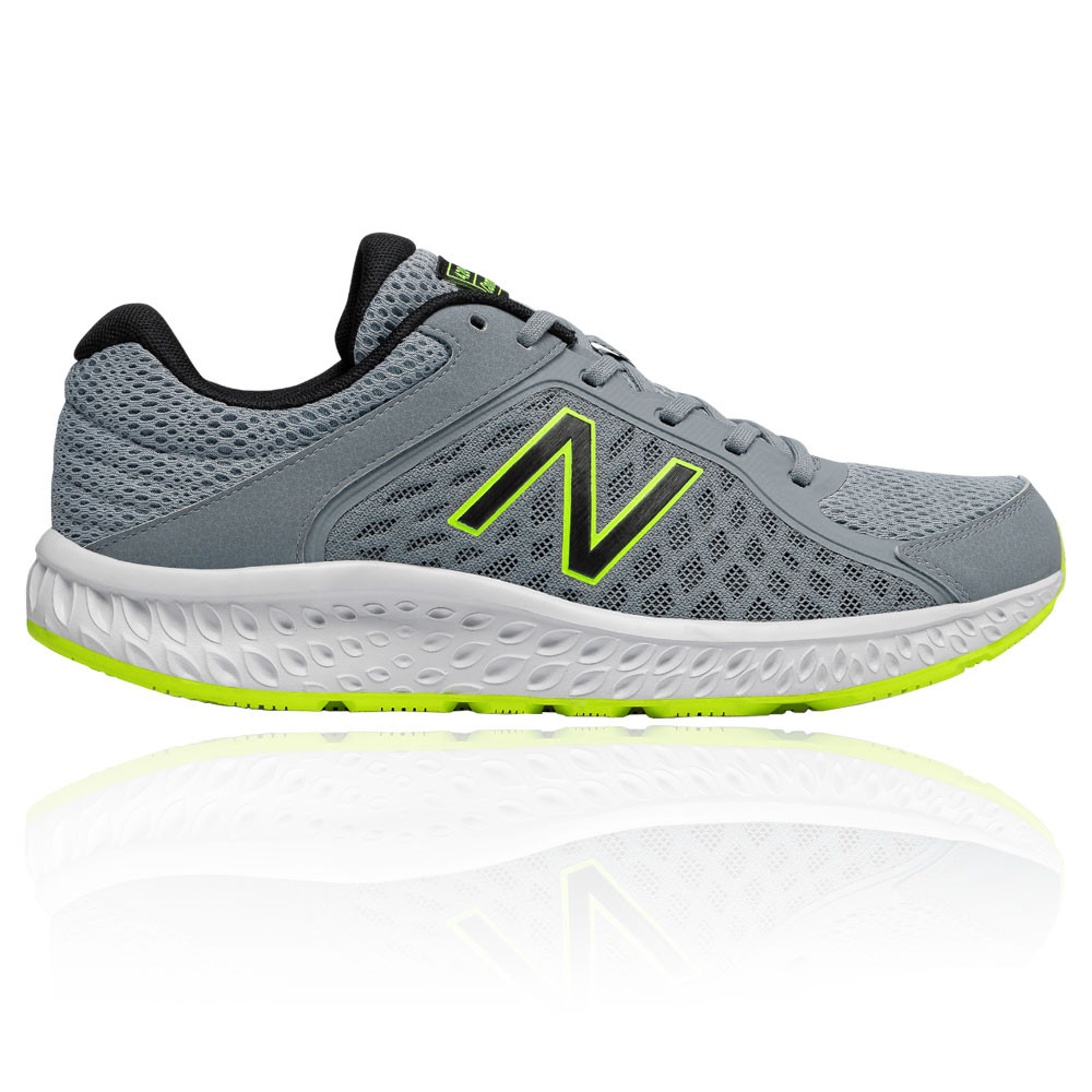 181a7d9f21bf New Balance 420v4 Running Shoes - SS18. RRP £59.99£35.99 - RRP £59.99