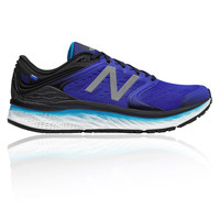 New Balance M1080v8 Running Shoes - SS18