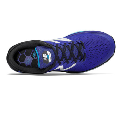 New Balance M1080v8 Running Shoes (2E Width) - SS18