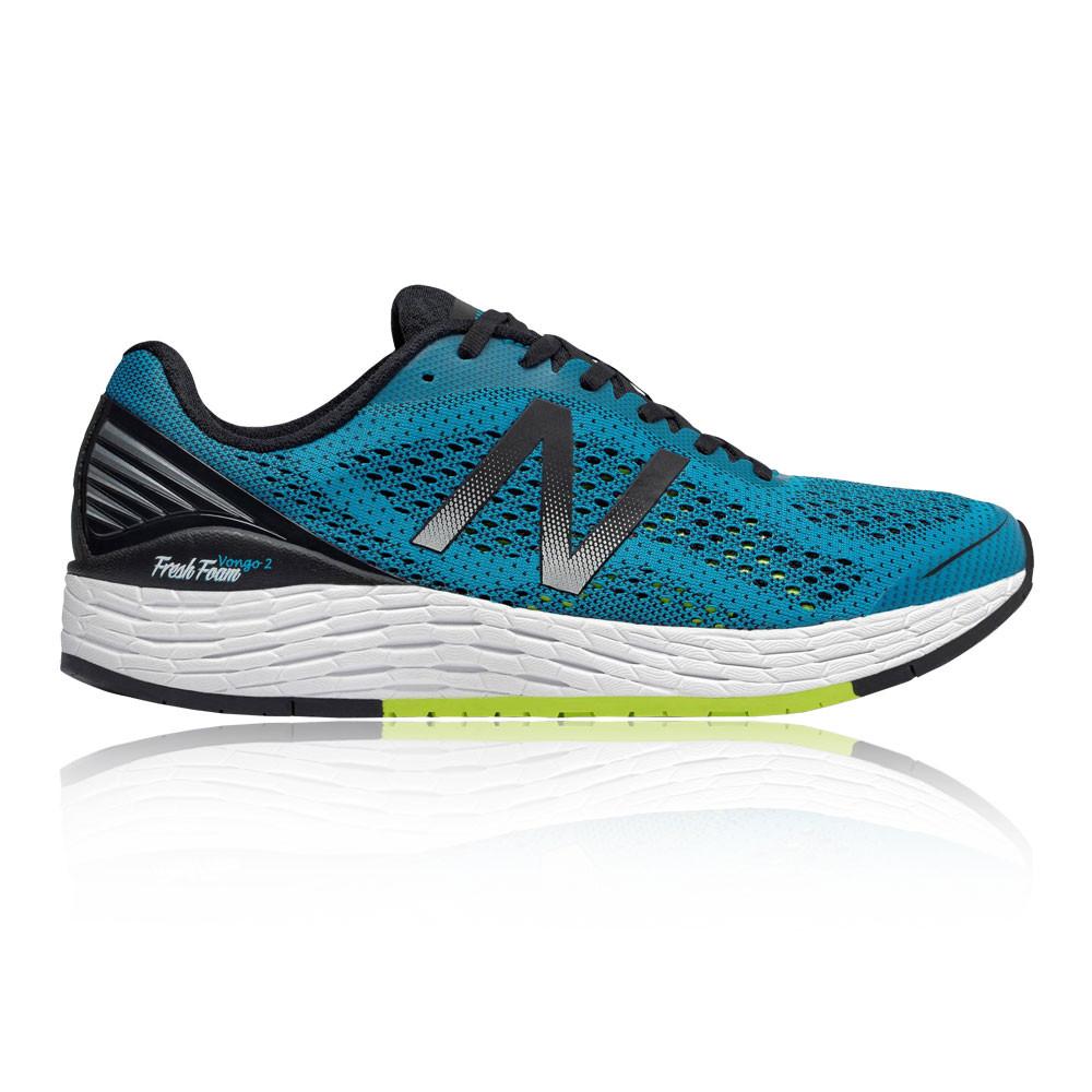Vongo Running Shoes
