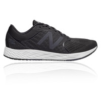 New Balance Zante v4 zapatillas de running  - SS18