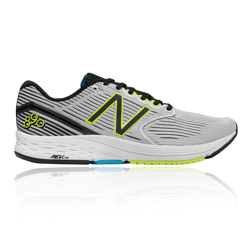 New Balance 890v6 chaussures de running - AW18