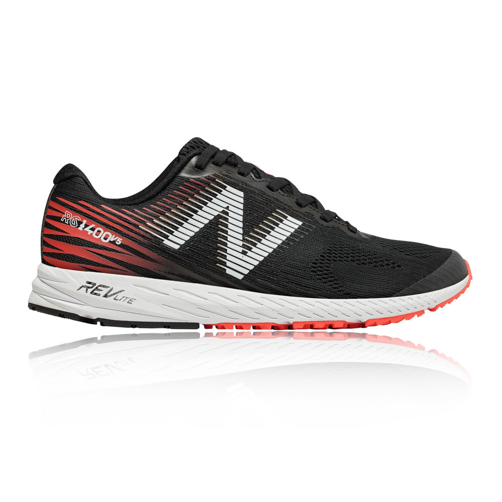 online store 26001 ddaab New Balance 1400v5 Running Shoes - SS18