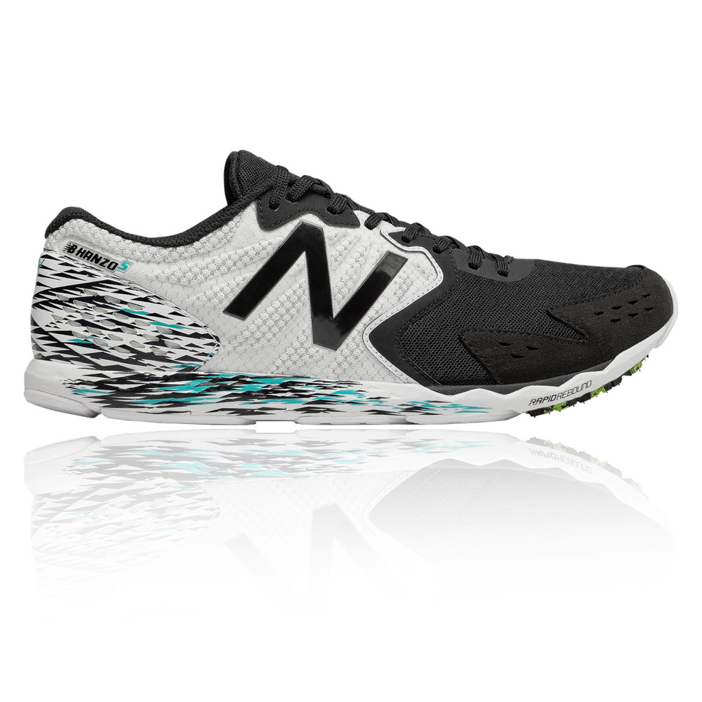 New Balance  Trail Running Womens Shoe