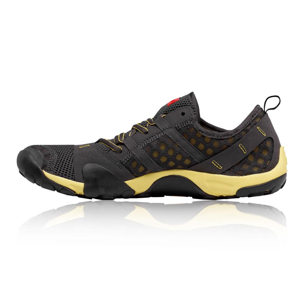 brand new f8de9 cacf1 New Balance Minimus 10v1 Trail Running Shoes - SS19
