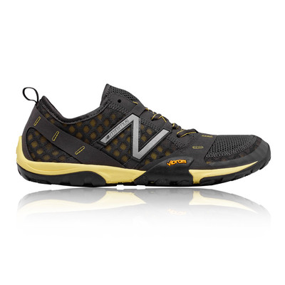 New Balance Minimus 10v1 trail zapatillas de running  - SS19