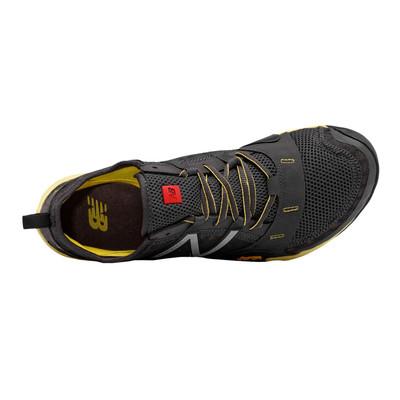 New Balance Minimus 10v1 Trail Running Shoes - SS19